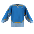 Hockey sur glace Maillot H5 Pro catalogue