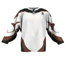 Hockey sur glace Maillots catalogue