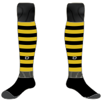 Football Chaussettes catalogue
