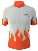 Cyclisme Maillots Sport-Cut catalogue