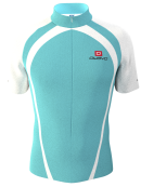 Cyclisme Maillot C2 Sport catalogue