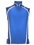 Gilets coupe-vent Velo