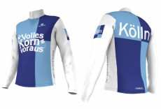 athletisme maillots_manches_longes
