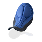 cyclisme cuissards Comfort-Pad